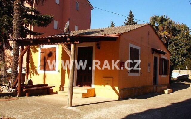 foto Rodinný domek 2+1, 65 m2, Premantura, Istrie