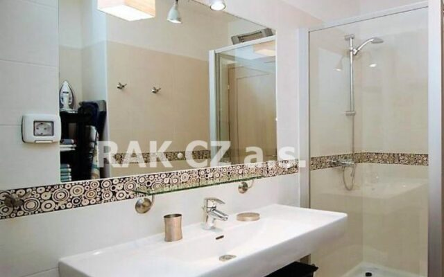 foto Apartmán umoře, 85 m2, dispozice 3+kk, Ližnjan, Chorvatsko