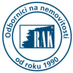 logo-rak-razitko-150x150