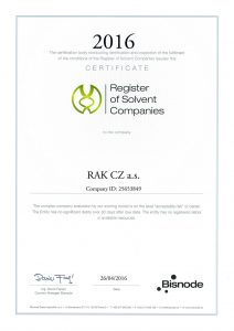 rak-register-of-solvent-companies