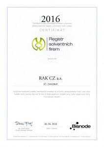 rak-register-of-solvent-companies-cz