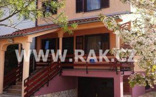 foto Rodinný dům 4+1, 210 m2, Pula – Fažana, Istrie