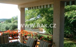 foto Samostatná vila, 600 m2, Medulin – Ližnjan