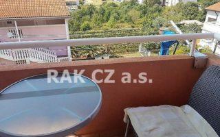foto Apartmán 1+kk , 46 m2, Medulin, Chorvatsko